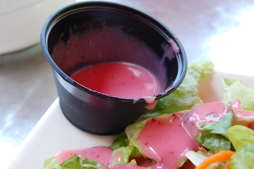 Raspberry_vinaigrette