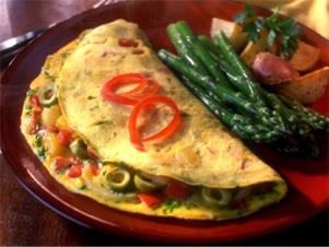Spanish Omelet is one of the favorite recipes for any Tapas party