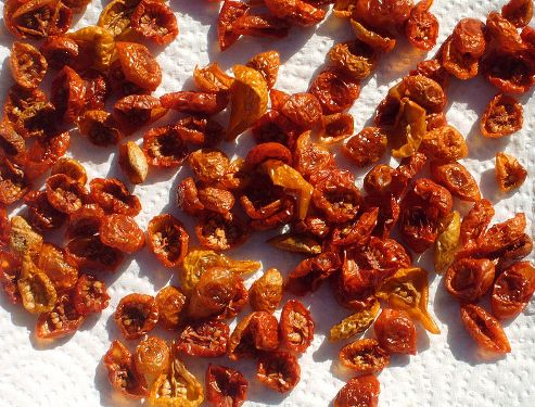 Sun-dried_tomatoes