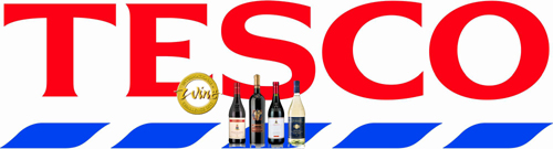 Supermarket wines win awards