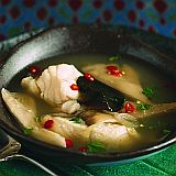 Tom-Saep-Thai-Soup