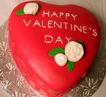 Valentines-Day Recipes