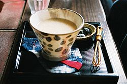 Amazake