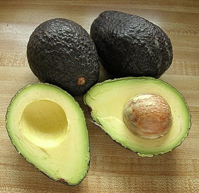 tips for ripening avocados - let your ideas ripe