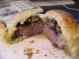 beef-wellington-in-puff-pastry