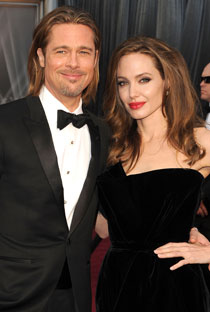brangelina