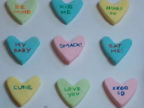 candy_conversation_hearts