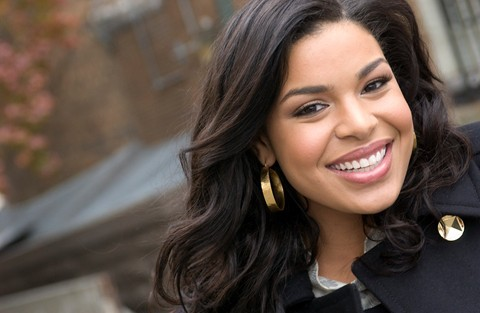 American Idol Jordin Sparks Weight-loss Diet