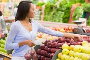 food purchase influencing factors
