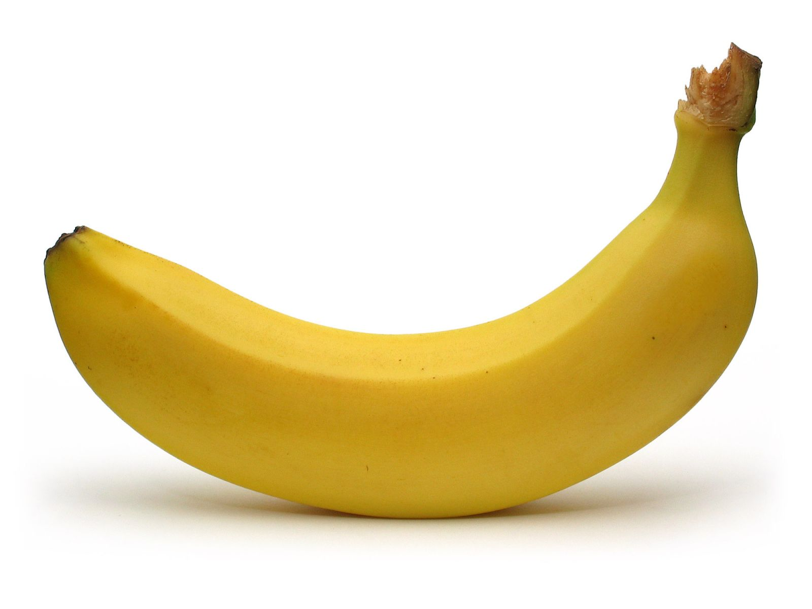 Banana For Better Sexual Life