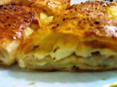 Borek