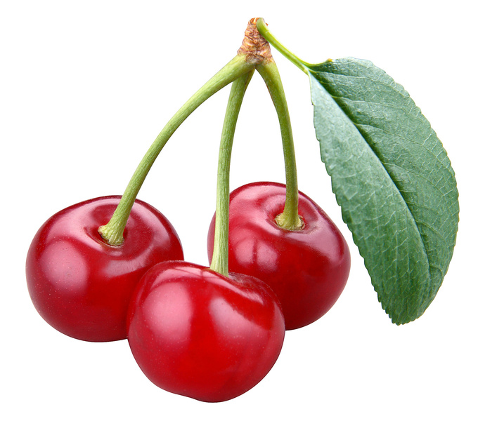 Health Benefits Of Concentrate Cherry Juice