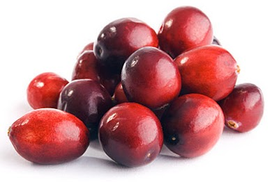 Health Benefits Of Concentrated Cranberry Juice