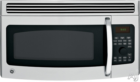 How Do They Work: Microwave Ovens - Essortment Articles: Free