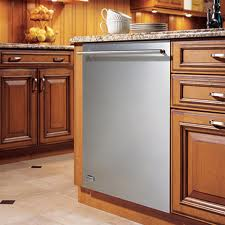 GE dishwasher review