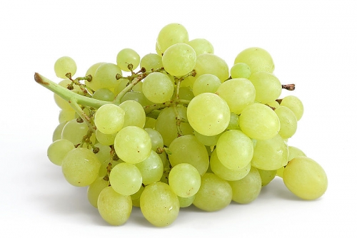 Grape Seed Oil For Skin
