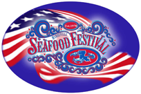Mandeville Seafood Festival