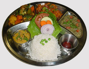 Food recipe nepalese food recipe images of nepalese food recipe forumfinder Image collections
