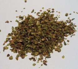 Oregano seasoning