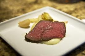 easy tips to poach beef