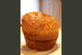 Popovers - A Delighfully Simple Dessert In Birthday Brunch Ideas