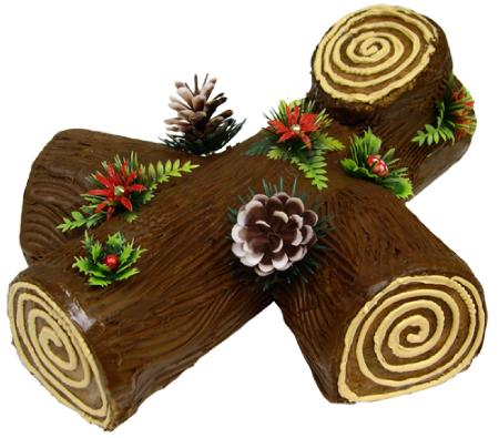http://thumbs.ifood.tv/files/images/editor/images/Quick%20And%20Easy%20Ideas%20To%20Prepare%20Yule%20Log%20Dessert%20For%20A%20Yule%20Feast.jpg