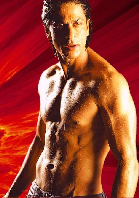 http://thumbs.ifood.tv/files/images/editor/images/SRK%20six%20pack%20abs.jpg