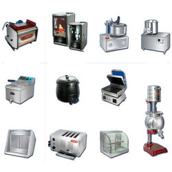 Tips To Buy Used Commercial Kitchen Equipment | ifood.