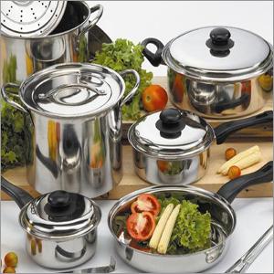 cooking utensils 1