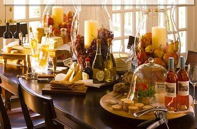 Invitationsfavors Accessories 2007 WEDDING SPARKLERS