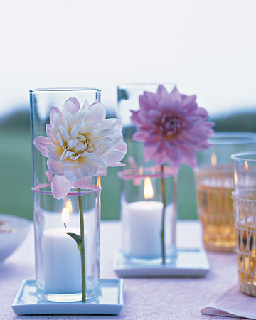 Summer Party For Adults Decorations