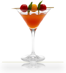 Top 10 Tomato Cocktail Ideas