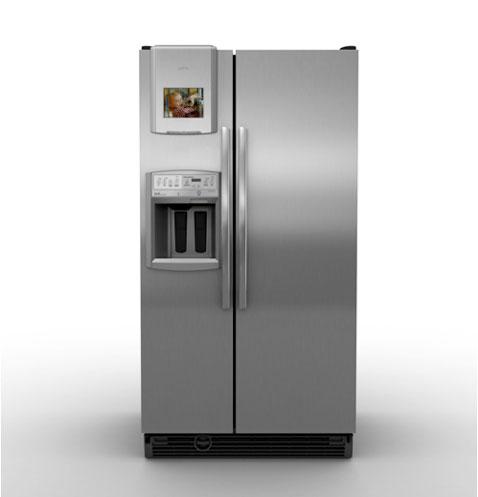Вы сможете отремонтировать холодильник, телевизор, компьютер, стиральную машину, кондиционер или посудомоечную машину...