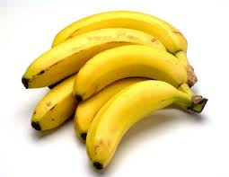 Banana Medicinal Uses -- Bananas