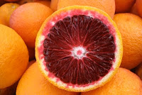 Blood Orange 2