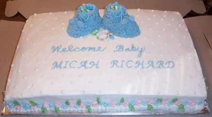 cake(7)