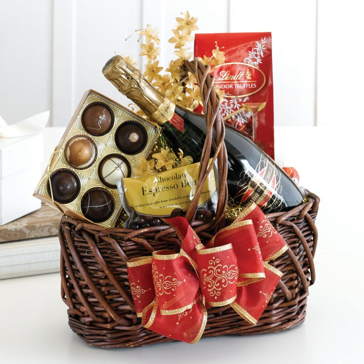 Gift Basket Ideas Gifts For Men Girls Boyfriends Valentines Day Of The Holy Spirit Husband Boys Him Girlfriend Her