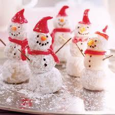 Christmas Desserts on Desserts For Diabetics     Christmas Desserts