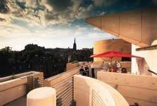 good restaurants in Edinburgh