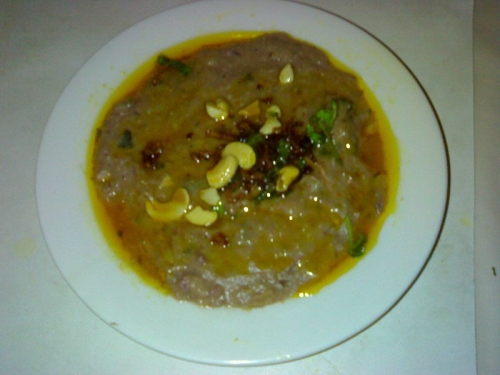 Haleem