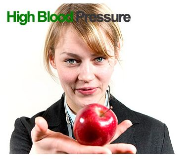 ... the diet pills are not suitable for patients with high blood pressure