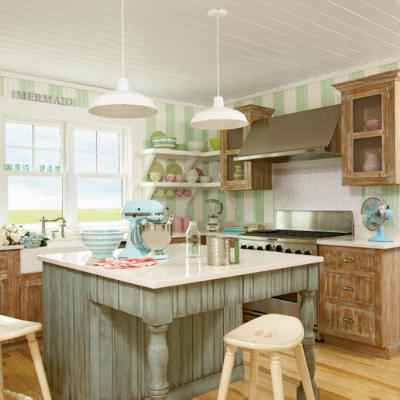 1000 Images About Mom 39 S New Kitchen On Pinterest Cabinets 1000 Images About Mom 39