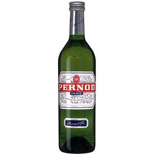 pernod1.jpg