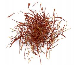 saffron threads to use for tea