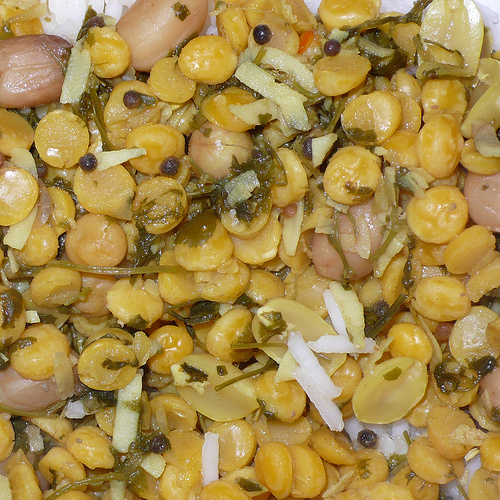 kabuli chana recipes. Chana Dal Photos