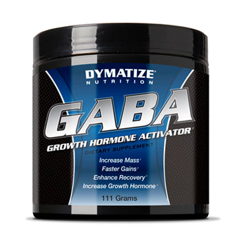 Gaba - a Neurotransmitter Amino Acid is good for bipolar disorder