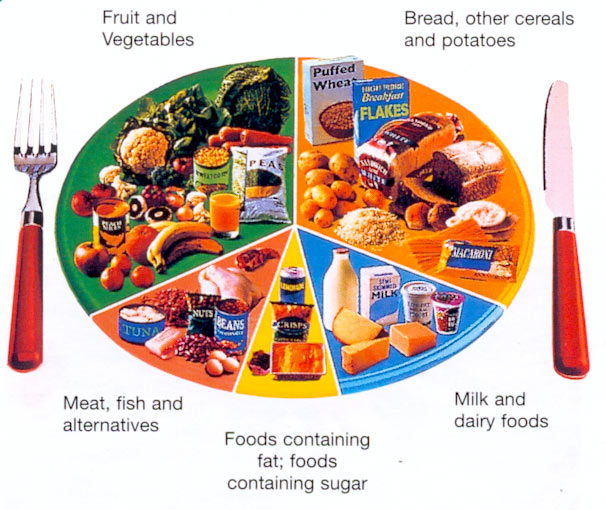 food diet chart: Healthy eating diet plan for today healthy food and diet