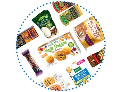 healthy-snacks to carry