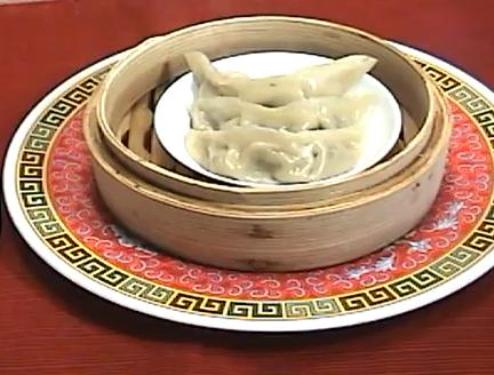 how_to_make_dumpling_dim_sum