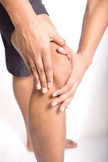 Knee pain facts and supplements